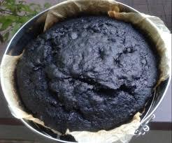 bruciata
